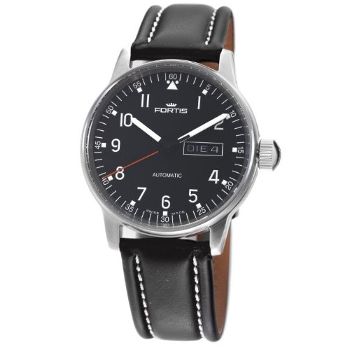 fortis automatic 595.22.41L