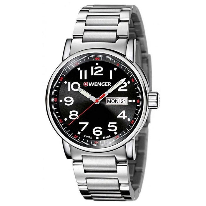 wenger day-date 01.0341.104