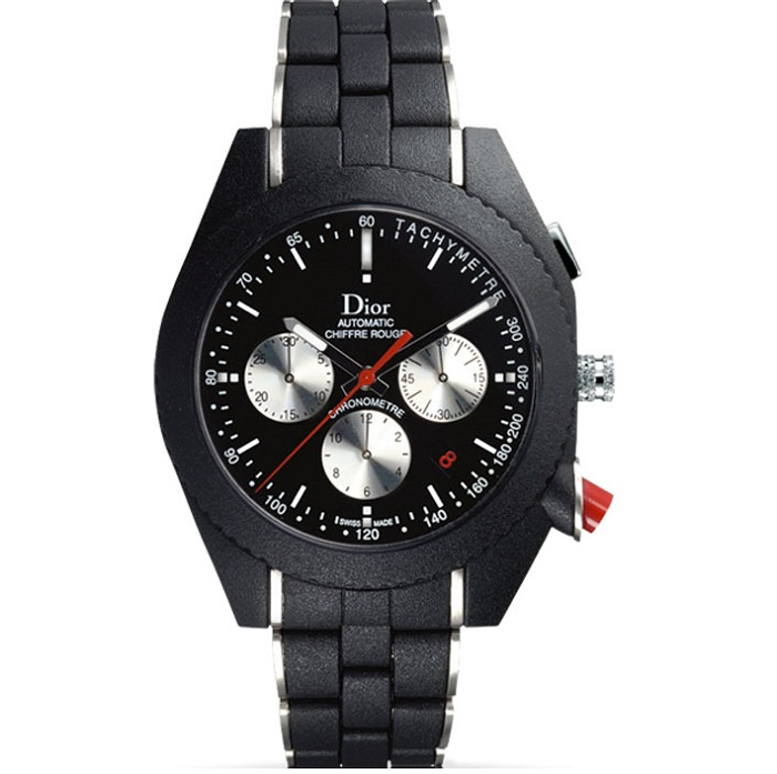 christian dior chiffre rouge cd084840r001