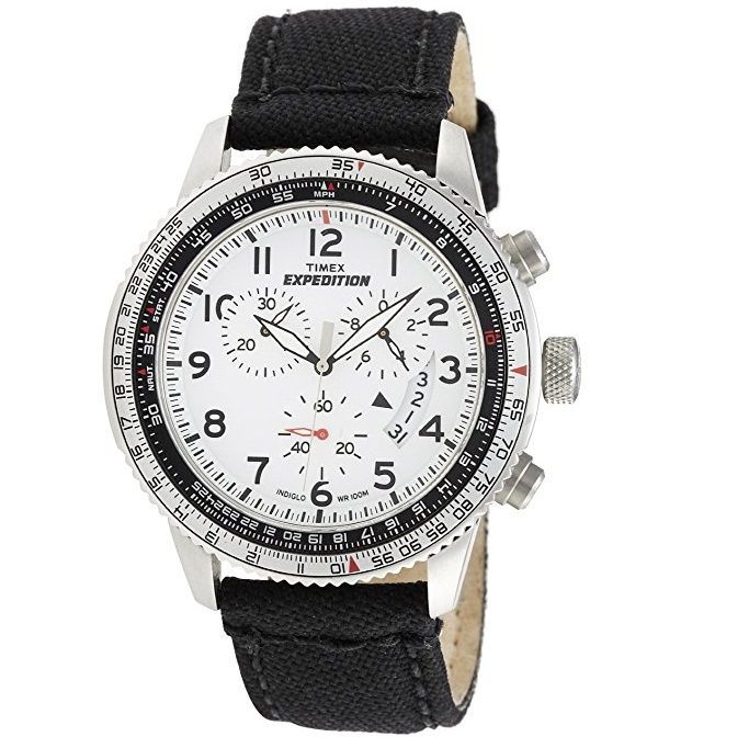 timex expedition t49824