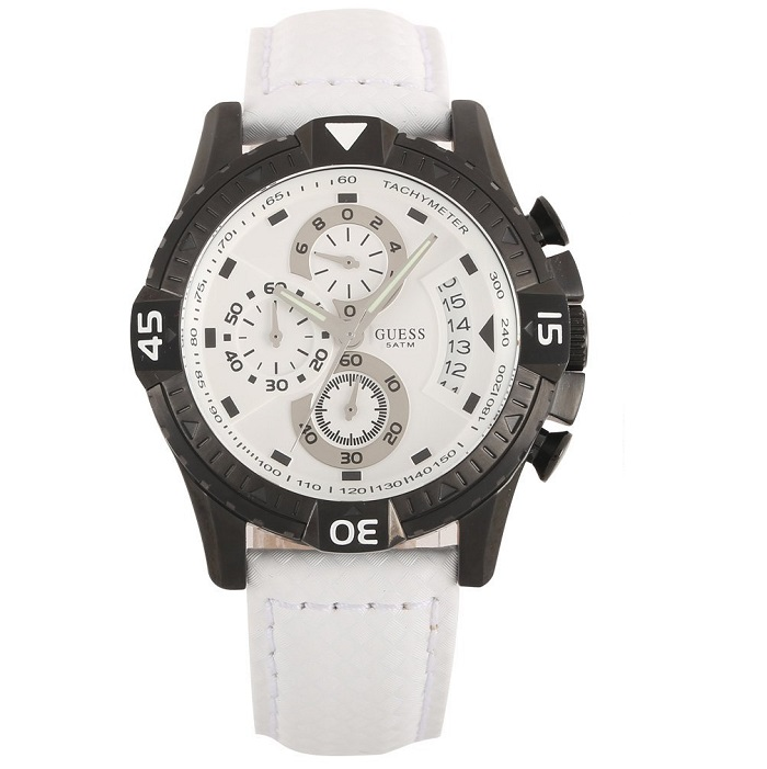 guess activator w18547g2
