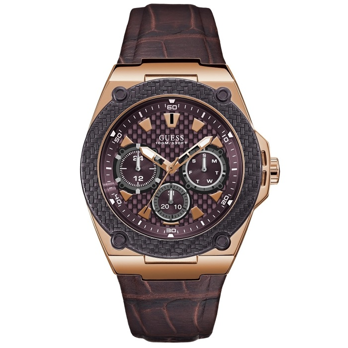 guess multifunction W1058G2