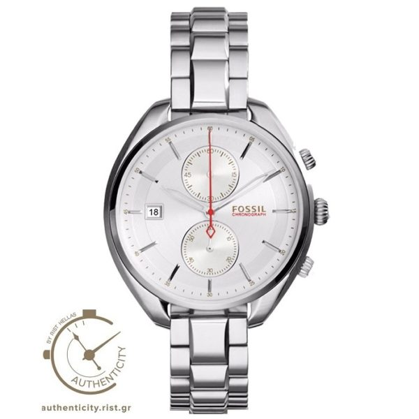 fossil land racer CH2975