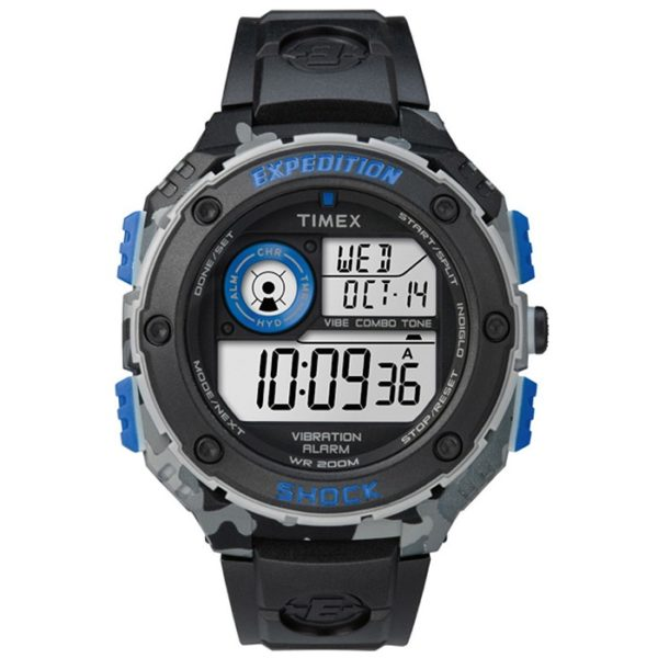 Timex Expedition TW4B00300