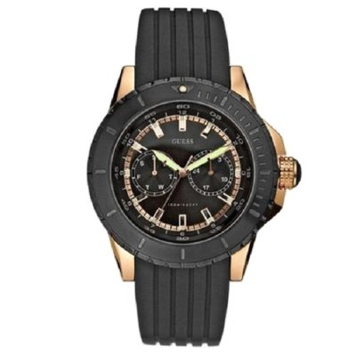 Guess Multifunction W14026G1