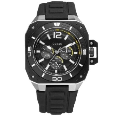 Guess Multifunction W17526G1