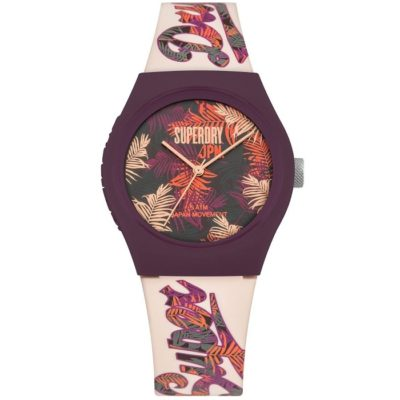 Superdry Tropicana SYL247PV